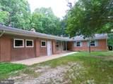 26905 Baptist Church Road - Photo 1