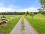 5118 Harvest Lane - Photo 3