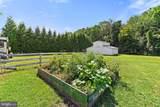5118 Harvest Lane - Photo 68