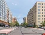 2201 L Street - Photo 24