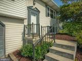 2734 Colonial Road - Photo 6