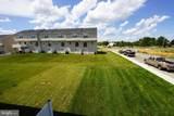 10 Norcross Court - Photo 22