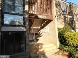 8685 Greenbelt Road - Photo 1