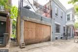 4337 Wayne Avenue - Photo 34