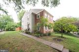3948 Wilcoxson Drive - Photo 1