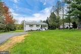 4266 Maple Grove Road - Photo 25