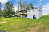 4266 Maple Grove Road - Photo 30