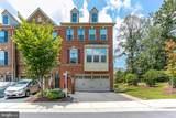 14427 Sandy Ridge Lane - Photo 1
