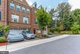 14427 Sandy Ridge Lane - Photo 3