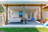 14427 Sandy Ridge Lane - Photo 34