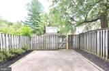 5801 Morningbird Lane - Photo 38