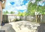 5801 Morningbird Lane - Photo 39
