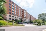 1200 Arlington Ridge Road - Photo 21