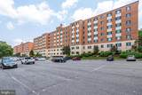1200 Arlington Ridge Road - Photo 22