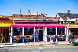 1200 Arlington Ridge Road - Photo 25