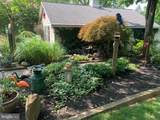 4003 Perry Hall Road - Photo 10