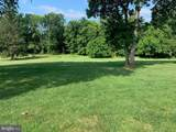 4003 Perry Hall Road - Photo 13