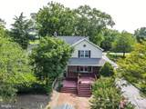 4003 Perry Hall Road - Photo 4