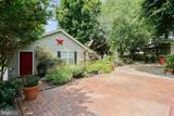 4003 Perry Hall Road - Photo 8