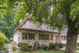 6420 Overbrook Avenue - Photo 2