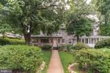 6420 Overbrook Avenue - Photo 3