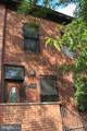 816 Spruce Street - Photo 1