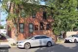 816 Spruce Street - Photo 2