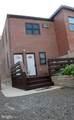 816 Spruce Street - Photo 3