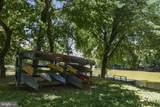 43799 Water Bay Terrace - Photo 51