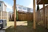 43451 Rickenbacker Square - Photo 34