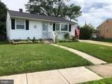 803 Barkwood Road - Photo 1
