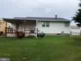 803 Barkwood Road - Photo 10