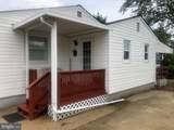 803 Barkwood Road - Photo 12