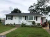 803 Barkwood Road - Photo 2