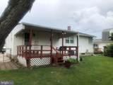 803 Barkwood Road - Photo 25