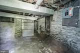 371 Henry Clay - Photo 39