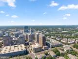 12025 New Dominion Parkway - Photo 42