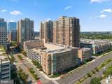 12025 New Dominion Parkway - Photo 45