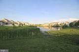 8441 Stansbury Lake Drive - Photo 27