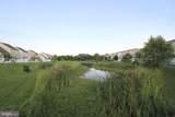 8441 Stansbury Lake Drive - Photo 28