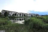 8441 Stansbury Lake Drive - Photo 32