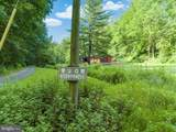 20 Hidden Hill Lane - Photo 36