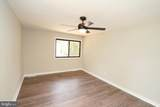 230 Twin Rivers Dr N - Photo 22