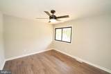 230 Twin Rivers Dr N - Photo 28