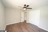 230 Twin Rivers Dr N - Photo 29
