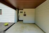230 Twin Rivers Dr N - Photo 4