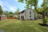 230 Twin Rivers Dr N - Photo 40