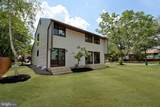 230 Twin Rivers Dr N - Photo 41