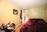 1125 Tremont Drive - Photo 30