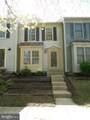 8552 Springfield Oaks Drive - Photo 2